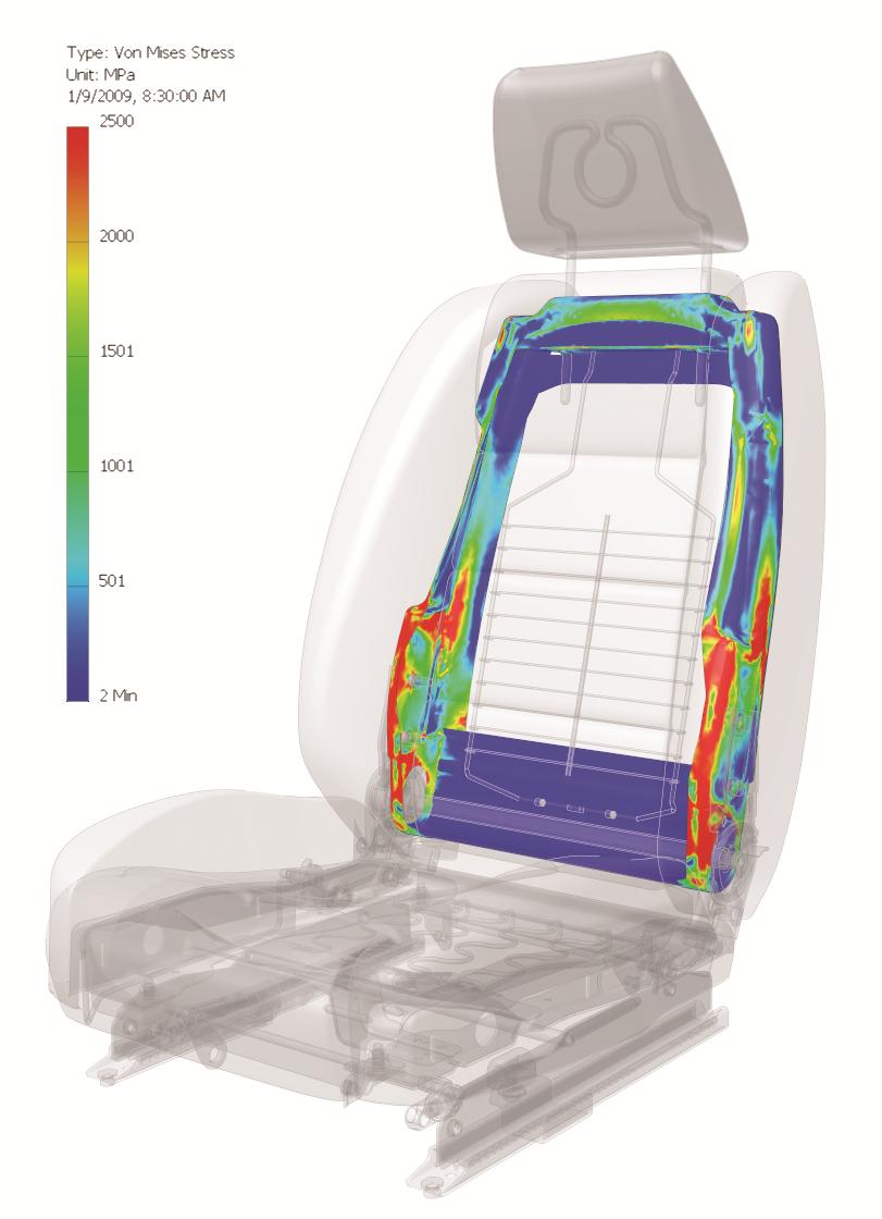 cadcam cnc Solidworks Solidcam Kursu lisans satısı,3d printer baskı hizmetleri izmir kalıp tasarımı ve imalatı