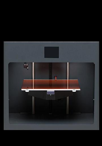 cadcam cnc Solidworks Solidcam Kursu lisans satısı,3d printer baskı hizmetleri izmir kalıp tasarımı ve imalatı Lazer Tarama 3D Scanner